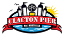 THE CLACTON PIER COMPANY LIMITED
