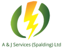 A & J SERVICES (SPALDING) LIMITED