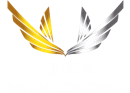 ANKA METAL COATINGS LIMITED