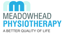 MEADOWHEAD PHYSIOTHERAPY LIMITED
