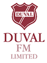 DUVAL SECURITY LIMITED