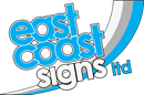 EAST COAST SIGNS LIMITED