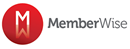 MEMBERWISE LIMITED