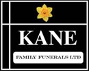 KANE FAMILY FUNERALS LTD