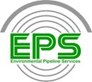 ENVIRONMENTAL PIPELINE SERVICES LIMITED