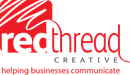 RED THREAD CREATIVE MARKETING LIMITED