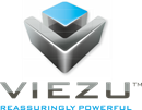 VIEZU TECHNOLOGIES LTD