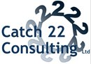 CATCH 22 CONSULTING LIMITED