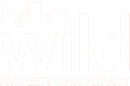 WILD PROPERTY CONSULTANCY LIMITED (06691457)