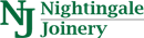 NIGHTINGALE JOINERY LIMITED