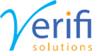 VERIFI SOLUTIONS LIMITED