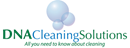 DNA CLEANING SOLUTIONS LIMITED