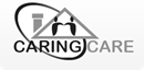 CARING CARE LIMITED