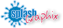 SPLASH GRAPHIX LTD