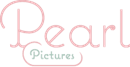 PEARL PICTURES LIMITED