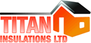 TITAN INSULATIONS LIMITED