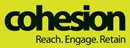 COHESION RECRUITMENT LIMITED