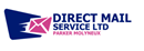 DIRECT MAIL SERVICE LTD