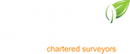 WILLIAMS ASSOCIATES LIMITED