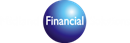 MIDLAND FINANCIAL SOLUTIONS LIMITED