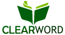 CLEARWORD LIMITED