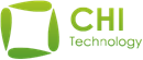 CHI TECHNOLOGY LTD