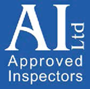 APPROVED INSPECTORS LIMITED