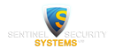 SENTINEL SECURITY SYSTEMS LIMITED
