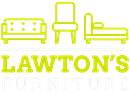 LAWTONS FURNITURE LIMITED
