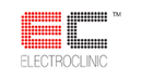 ELECTROCLINIC LIMITED