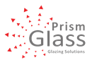 PRISM GLASS LIMITED