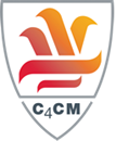 CENTRE FOR CHANGE MANAGEMENT LIMITED