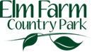 ELM FARM COUNTRY PARK LIMITED