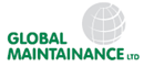 GLOBAL MAINTAINANCE LTD