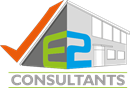 E2 SPECIALIST CONSULTANTS LIMITED