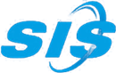 SIS (GB) LIMITED