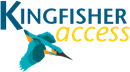 KINGFISHER ACCESS LIMITED