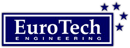 EUROTECH ENGINEERING UK LIMITED