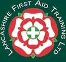 LANCASHIRE FIRST AID TRAINING LIMITED