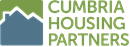 CUMBRIA HOUSING PARTNERSHIP LIMITED