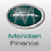 MERIDIAN FINANCE PARTNERS LTD