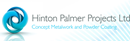HINTON PALMER PROJECTS LIMITED