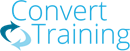 CONVERT TRAINING LIMITED