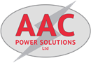AAC POWER SOLUTIONS LIMITED