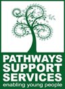 PATHWAYS SUPPORT SERVICES LIMITED