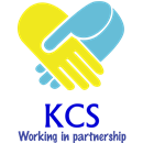KEAN CONTRACT SERVICES LIMITED