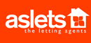 ASLETS THE LETTING AGENTS LTD