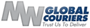 MW GLOBAL COURIERS LIMITED