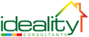 IDEALITY CONSULTANTS LIMITED