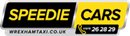 SPEEDIE CARS LTD